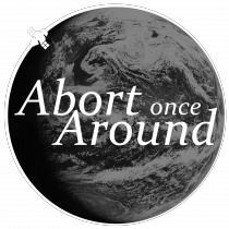 Abort Once Around
