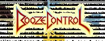 Booze Control