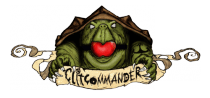 Clitcommander
