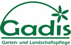 Gadis Garten- und Landschaftspflege