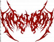 In Demoni