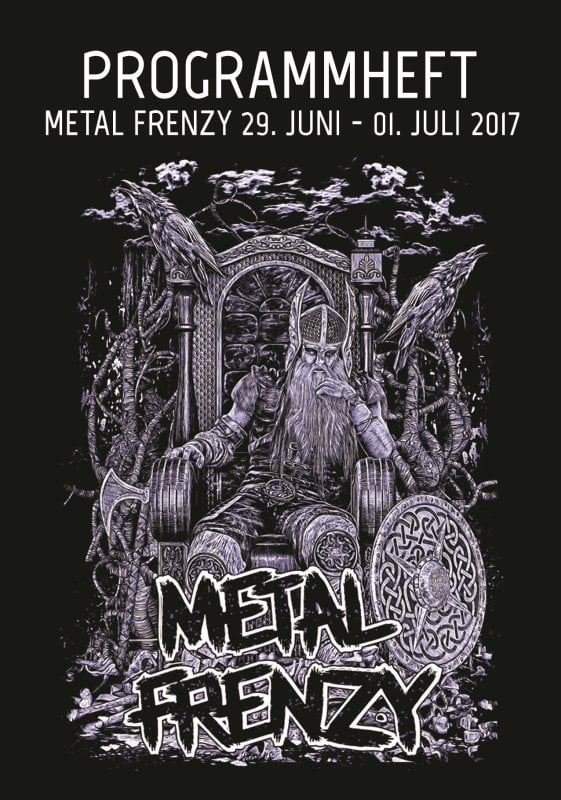 https://www.metal-frenzy.de/wp-content/uploads/2018/08/MF_01_2017.jpg
