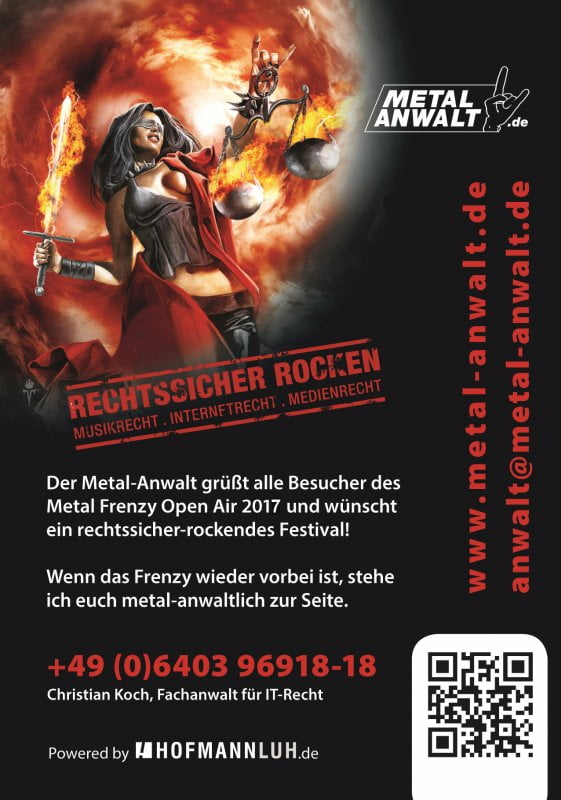 https://www.metal-frenzy.de/wp-content/uploads/2018/08/MF_09_Metal-Anwalt.jpg