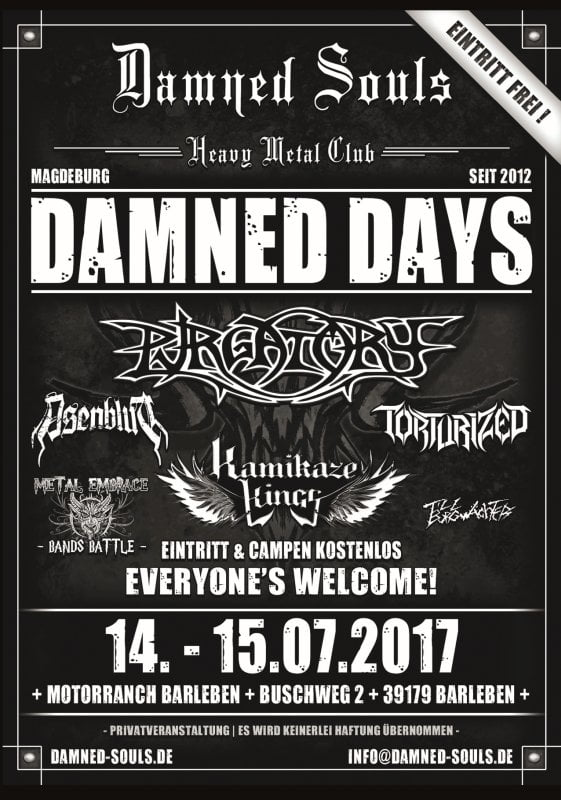 https://www.metal-frenzy.de/wp-content/uploads/2018/08/MF_19_damned_days.jpg