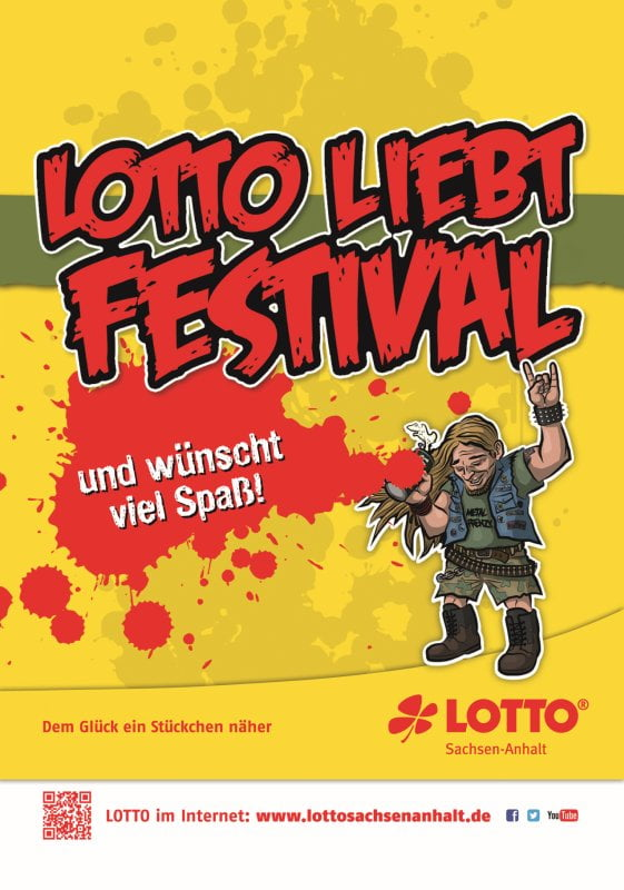 https://www.metal-frenzy.de/wp-content/uploads/2018/08/MF_20_Lotto.jpg