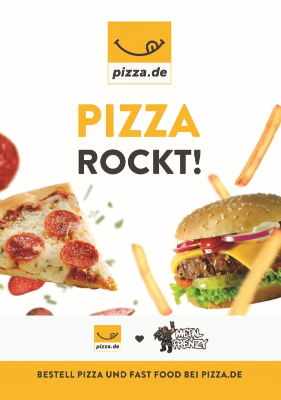https://www.metal-frenzy.de/wp-content/uploads/2018/08/MF_23_pizza.de_.jpg