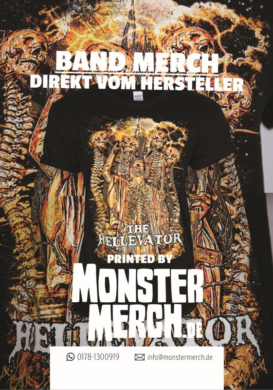 https://www.metal-frenzy.de/wp-content/uploads/2018/08/MF_46_monstermerch.jpg