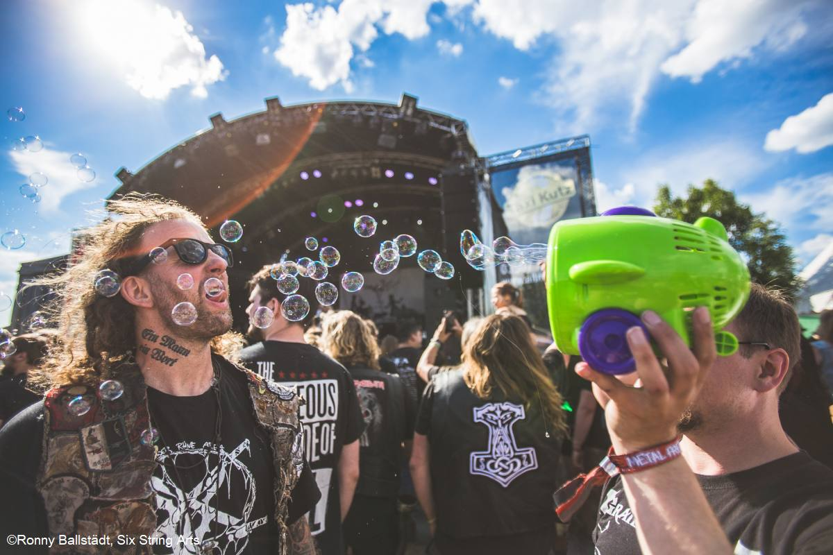 Metal Frenzy 2018 (11)