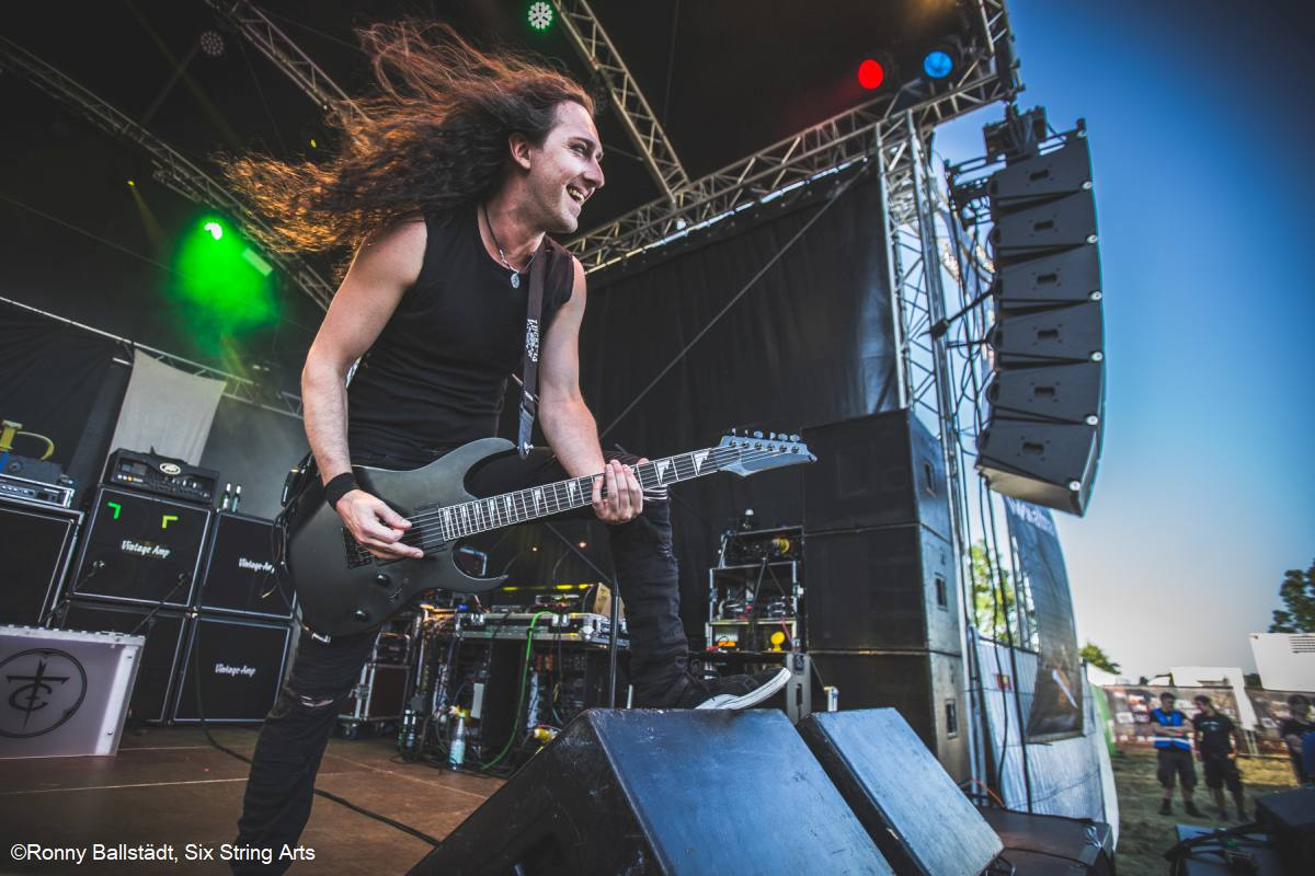Metal Frenzy 2018 (18)