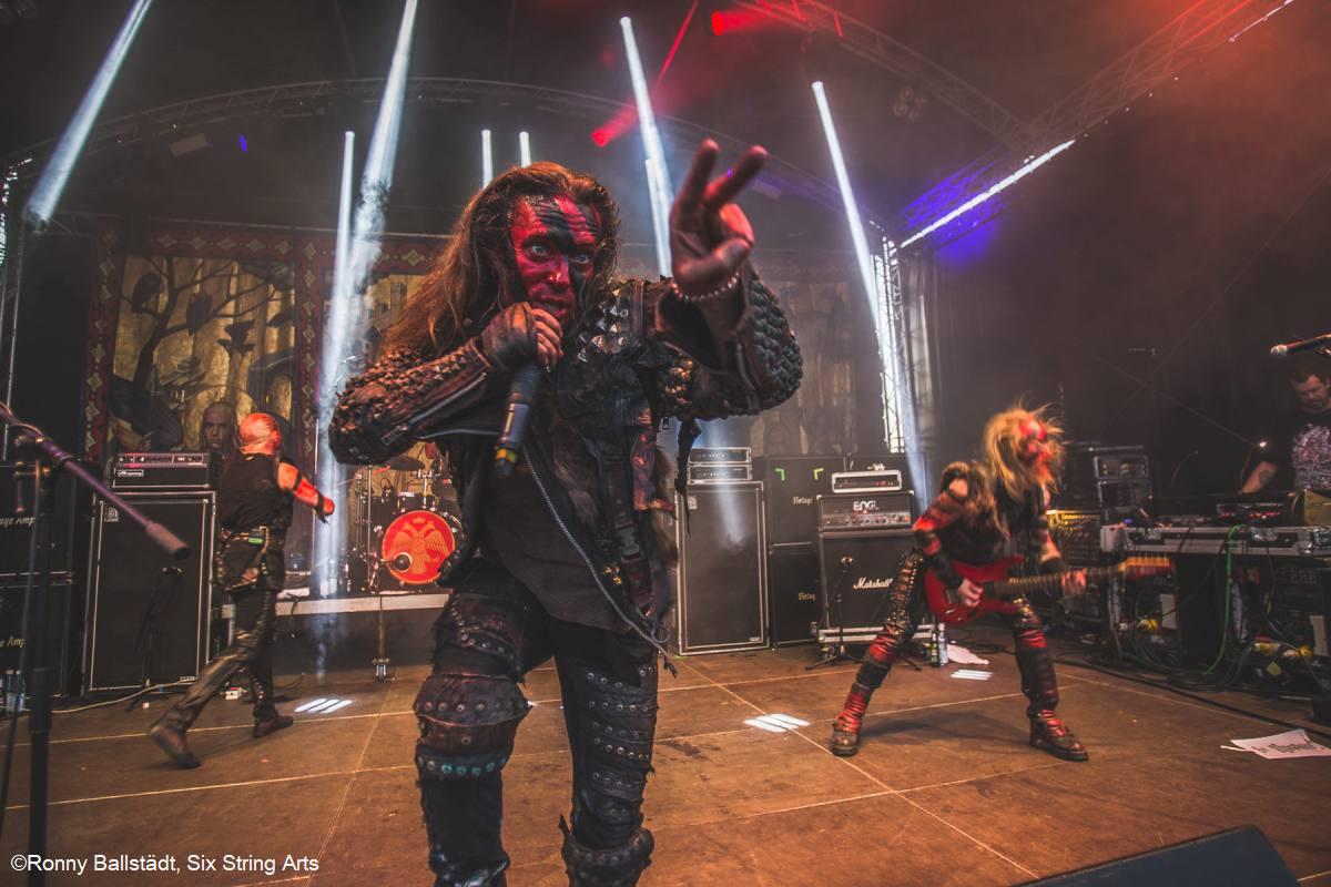 Metal Frenzy 2018 (22)