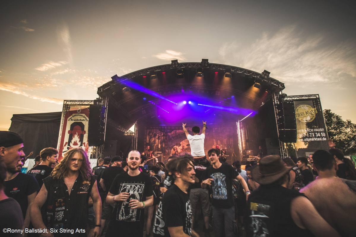Metal Frenzy 2018 (26)