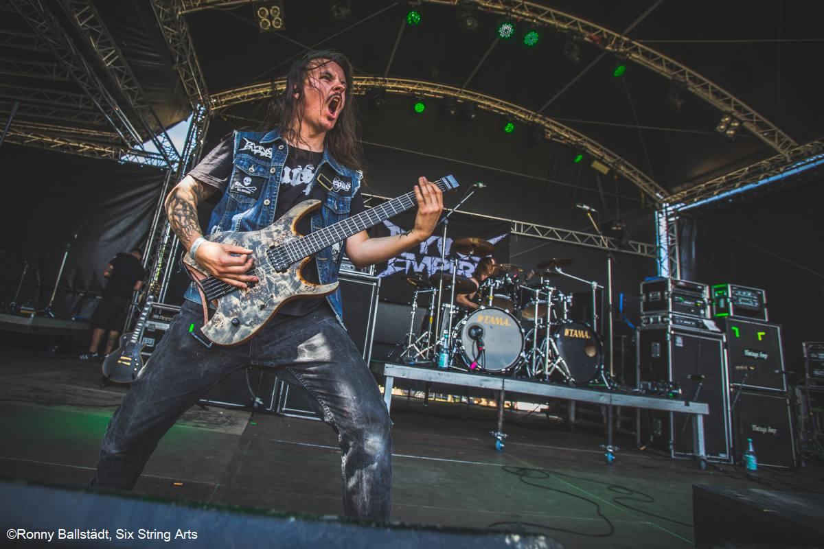 Metal Frenzy 2018 (28)