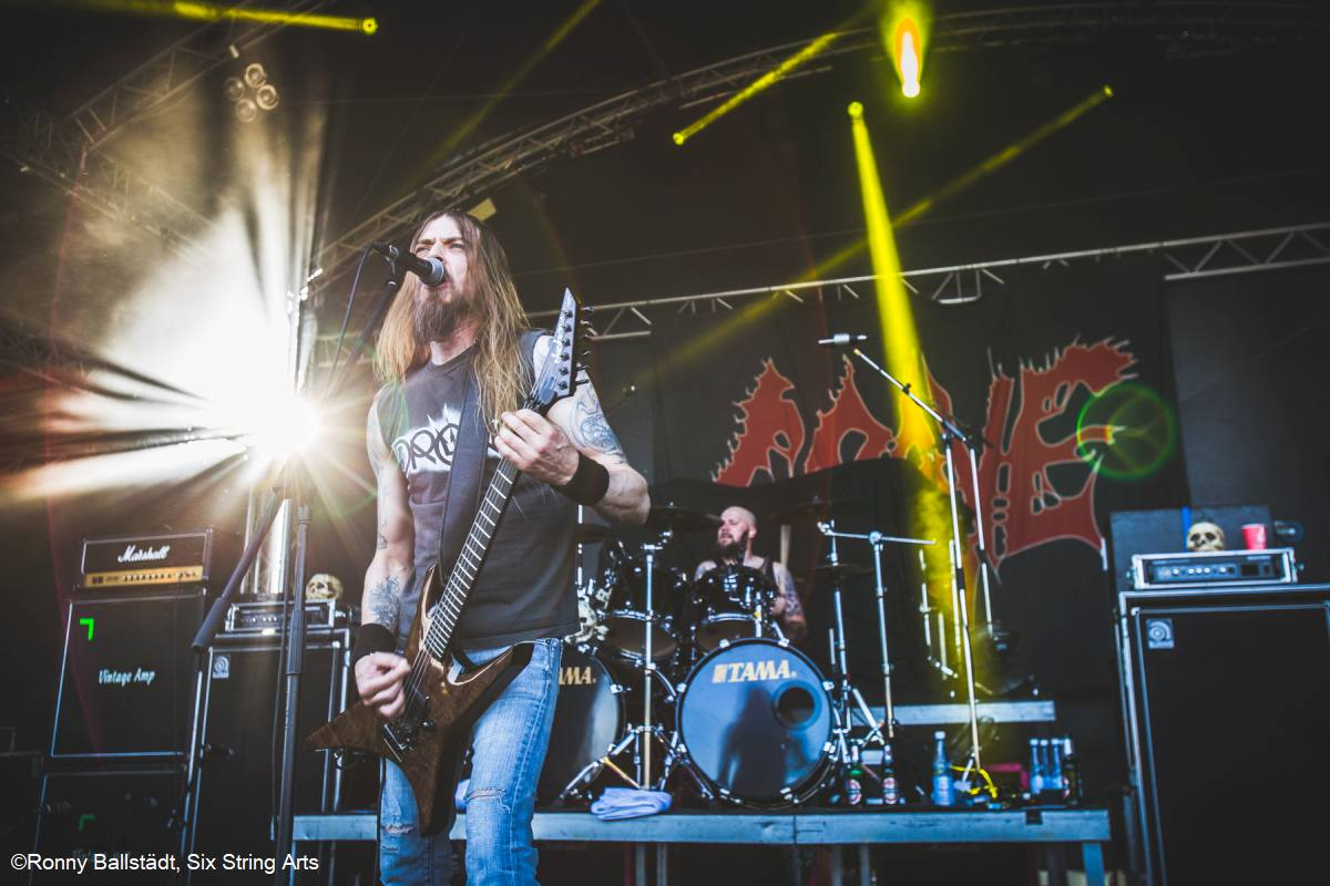 Metal Frenzy 2018 (31)