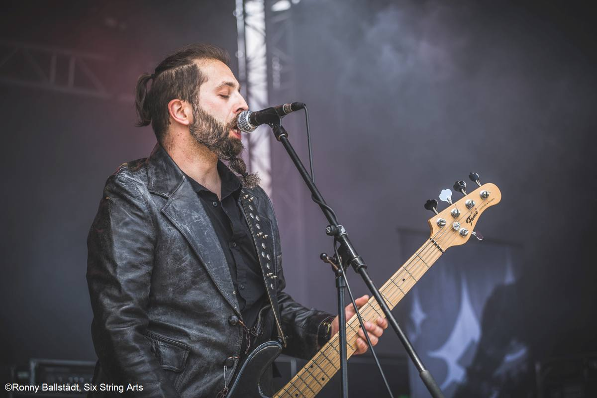 Metal Frenzy 2018 (39)