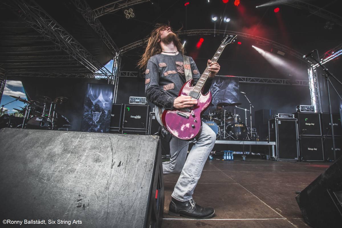 Metal Frenzy 2018 (40)