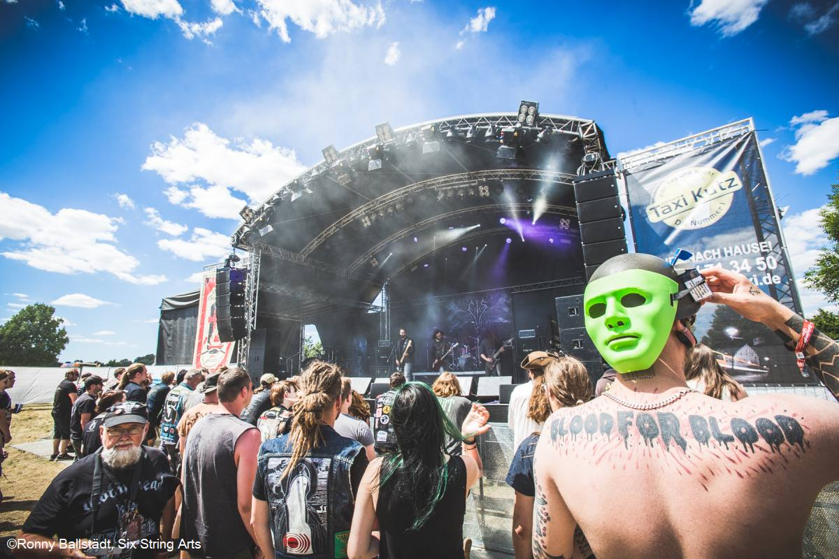 Metal Frenzy 2018 (41)