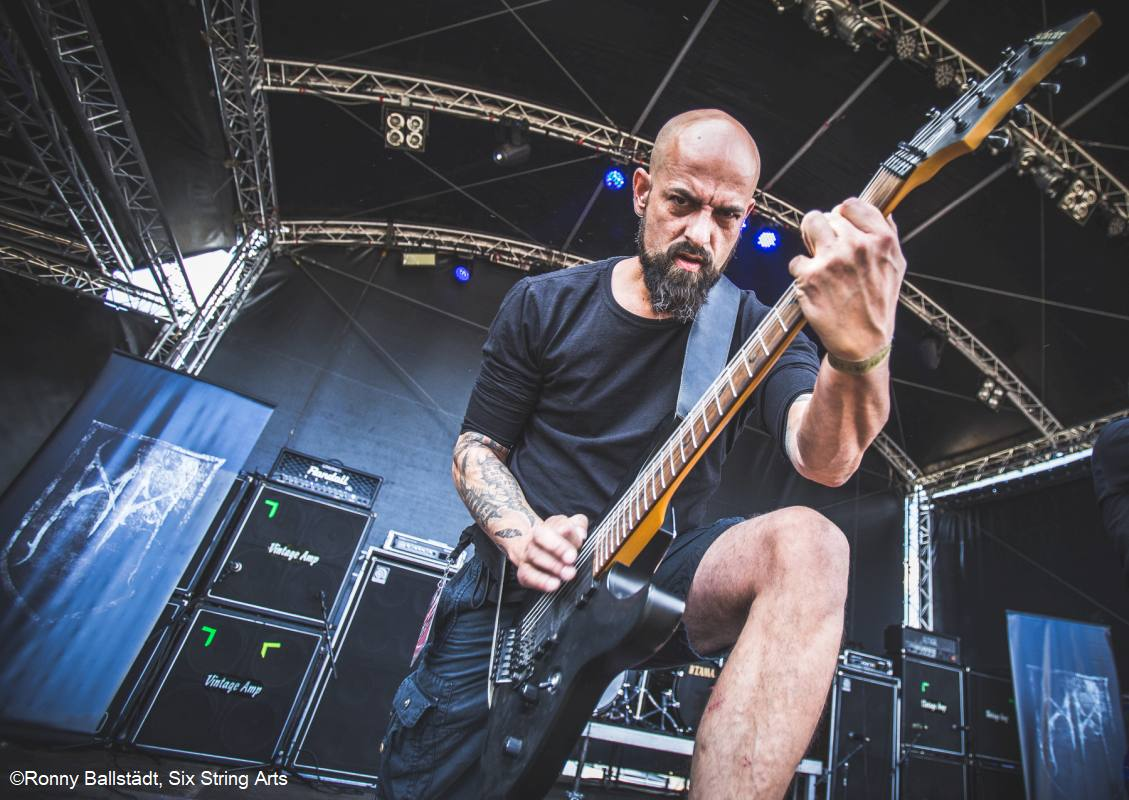 Metal Frenzy 2018 (42)