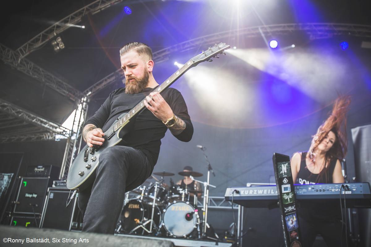 Metal Frenzy 2018 (43)