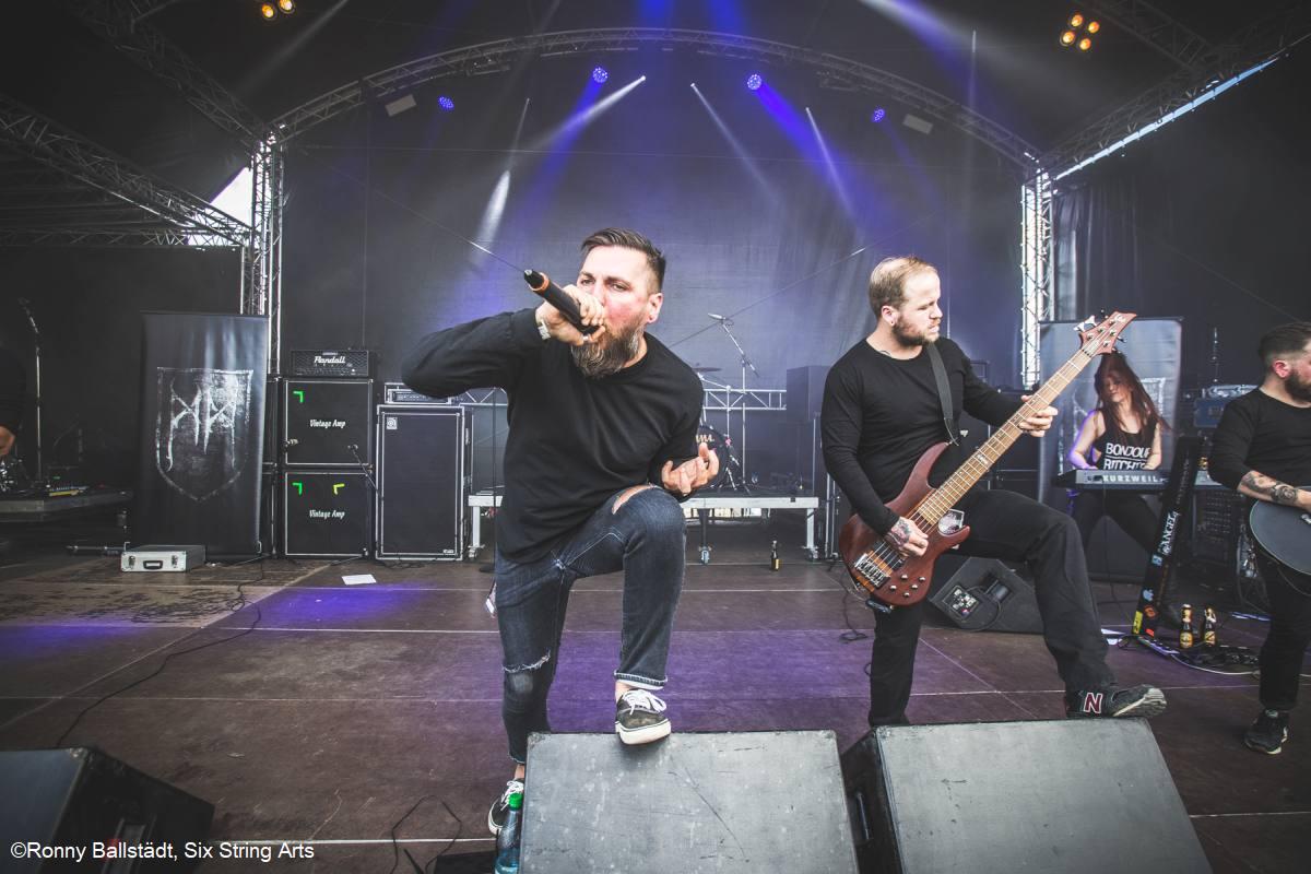 Metal Frenzy 2018 (46)