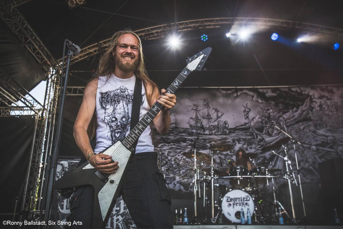 Metal Frenzy 2018 (47)