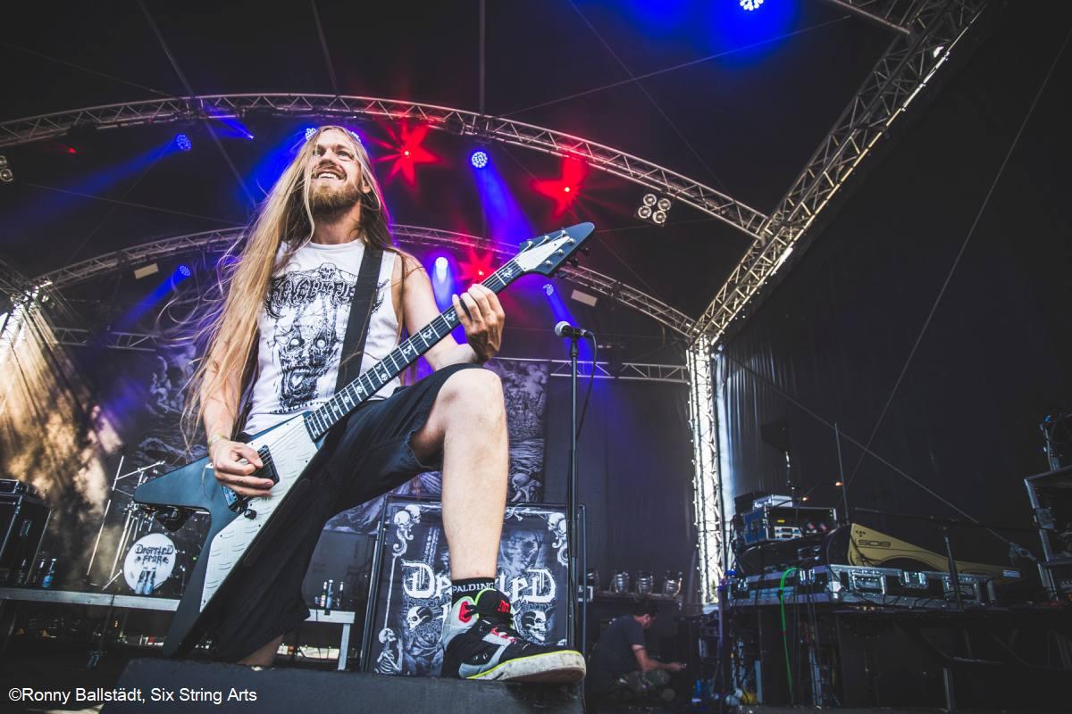 Metal Frenzy 2018 (48)