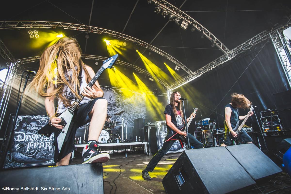 Metal Frenzy 2018 (50)