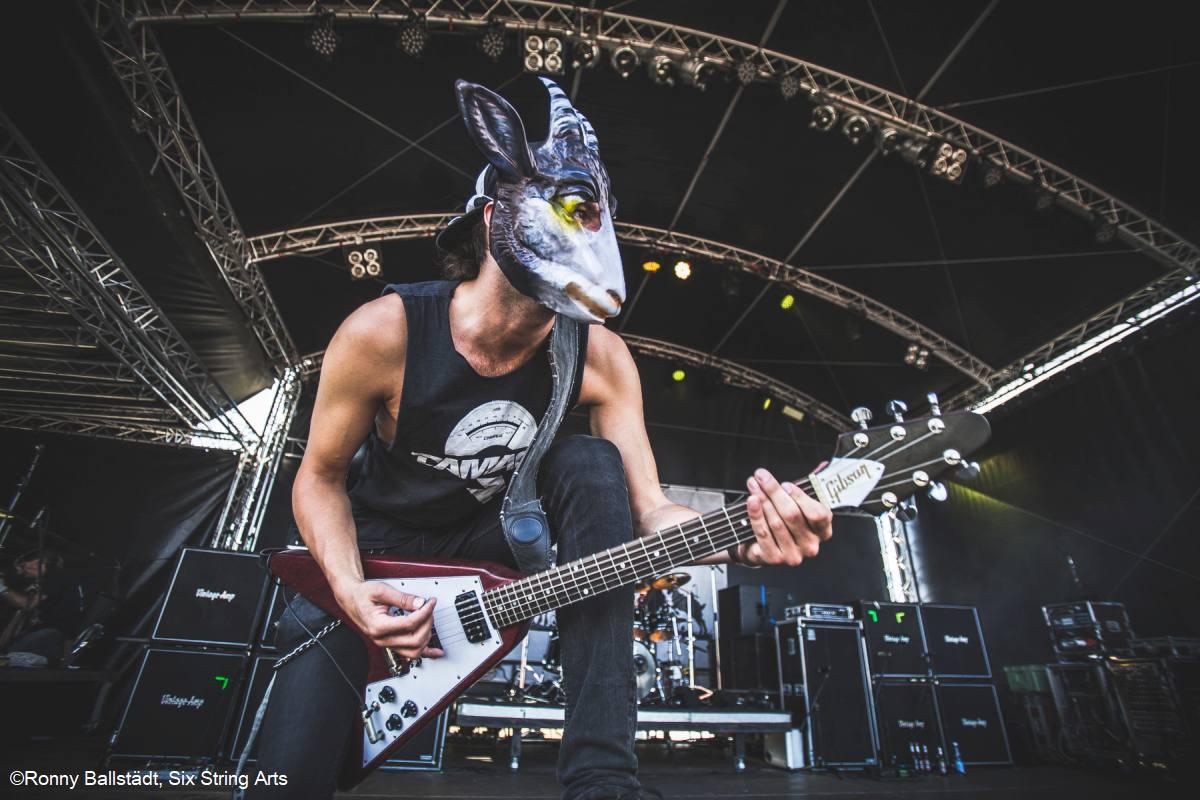 Metal Frenzy 2018 (9)