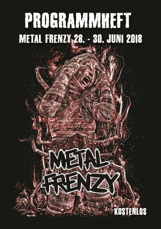https://www.metal-frenzy.de/wp-content/uploads/2018/08/Metal-Frenzy-2018-Programmheft-1.jpg