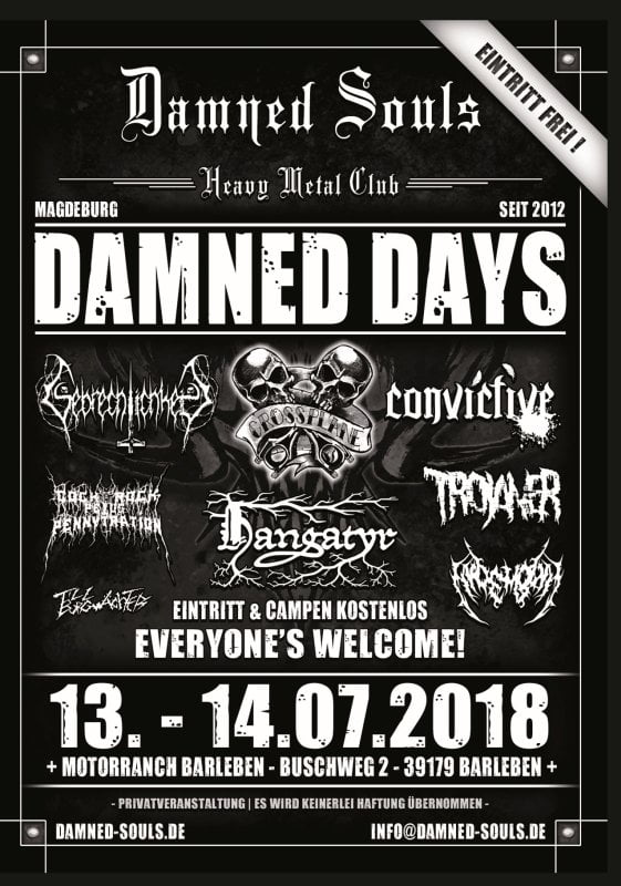 https://www.metal-frenzy.de/wp-content/uploads/2018/08/Metal-Frenzy-2018-Programmheft-12.jpg