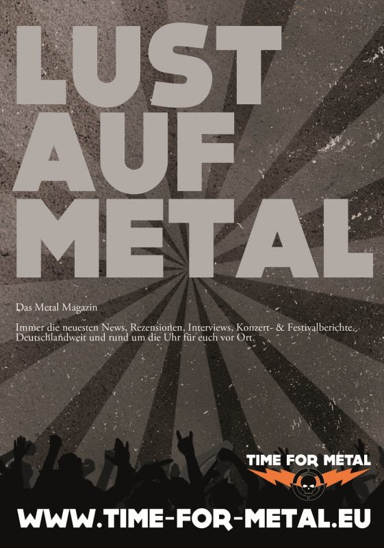 https://www.metal-frenzy.de/wp-content/uploads/2018/08/Metal-Frenzy-2018-Programmheft-14.jpg