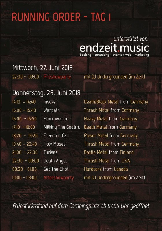 https://www.metal-frenzy.de/wp-content/uploads/2018/08/Metal-Frenzy-2018-Programmheft-17.jpg