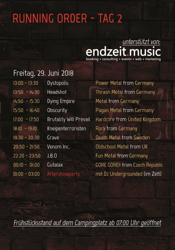 https://www.metal-frenzy.de/wp-content/uploads/2018/08/Metal-Frenzy-2018-Programmheft-18.jpg