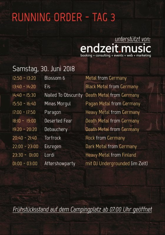 https://www.metal-frenzy.de/wp-content/uploads/2018/08/Metal-Frenzy-2018-Programmheft-19.jpg