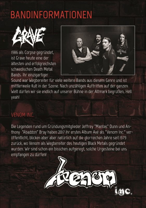 https://www.metal-frenzy.de/wp-content/uploads/2018/08/Metal-Frenzy-2018-Programmheft-25.jpg