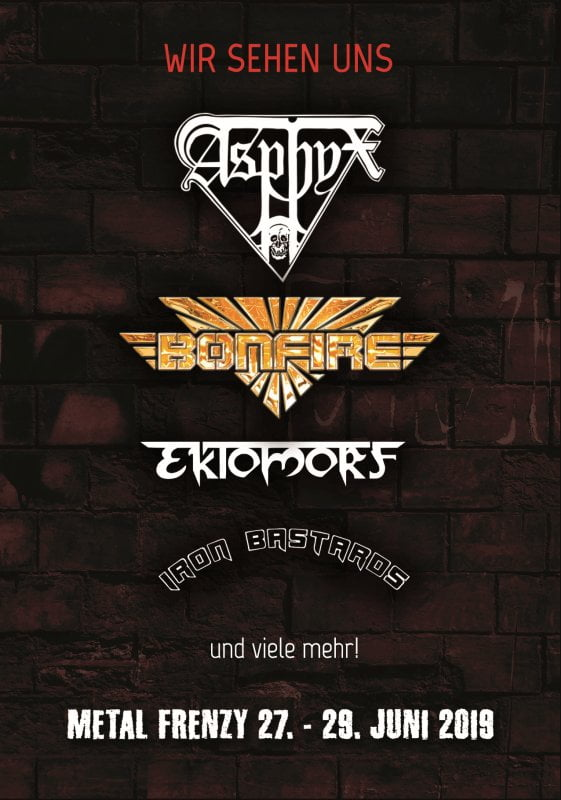 https://www.metal-frenzy.de/wp-content/uploads/2018/08/Metal-Frenzy-2018-Programmheft-35.jpg