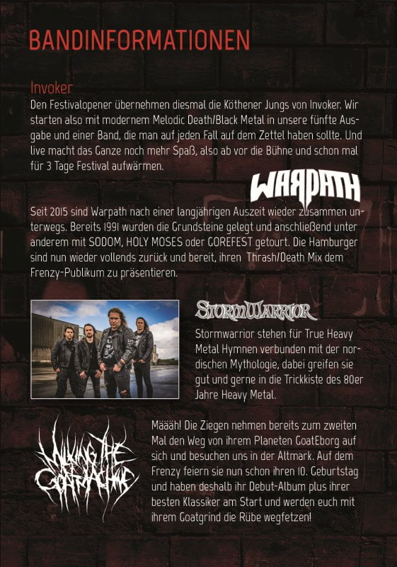 https://www.metal-frenzy.de/wp-content/uploads/2018/08/Metal-Frenzy-2018-Programmheft-7.jpg