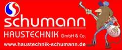 Schumann Haustechnik