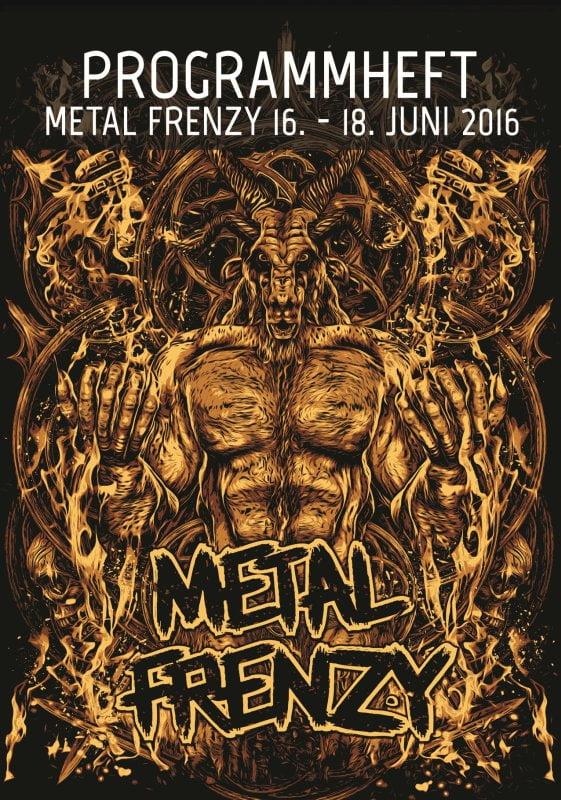 https://www.metal-frenzy.de/wp-content/uploads/2018/08/Seite_01_Titelseite-1.jpg