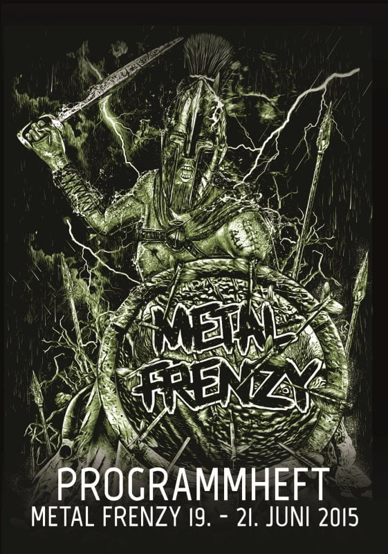 https://www.metal-frenzy.de/wp-content/uploads/2018/08/Seite_01_Titelseite.jpg