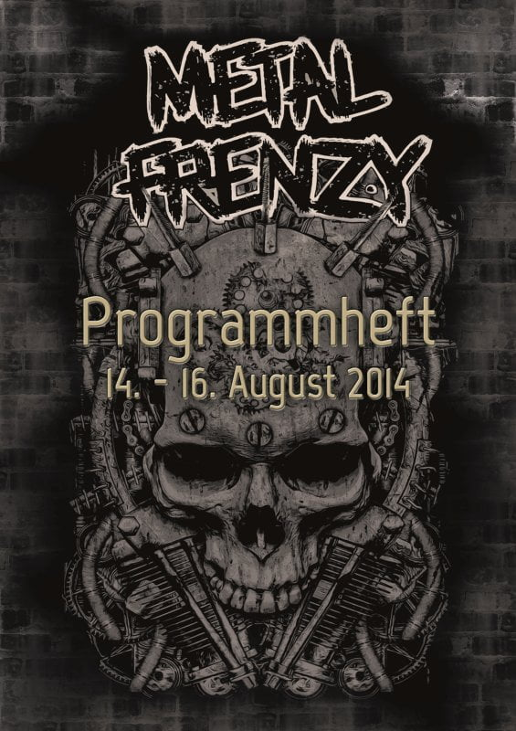 https://www.metal-frenzy.de/wp-content/uploads/2018/08/Seite_01_front.jpg