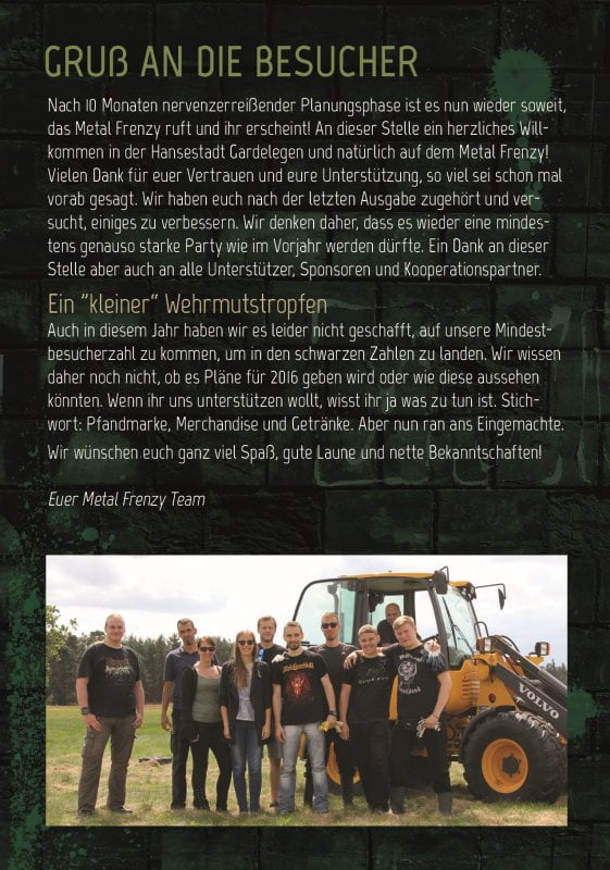 https://www.metal-frenzy.de/wp-content/uploads/2018/08/Seite_03_Begrüßung_.jpg