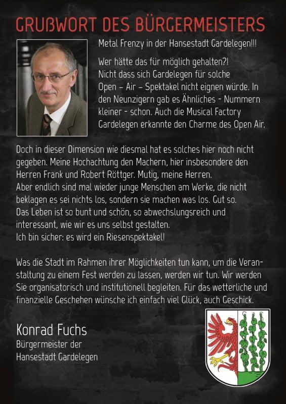 https://www.metal-frenzy.de/wp-content/uploads/2018/08/Seite_03_Grußwort.jpg