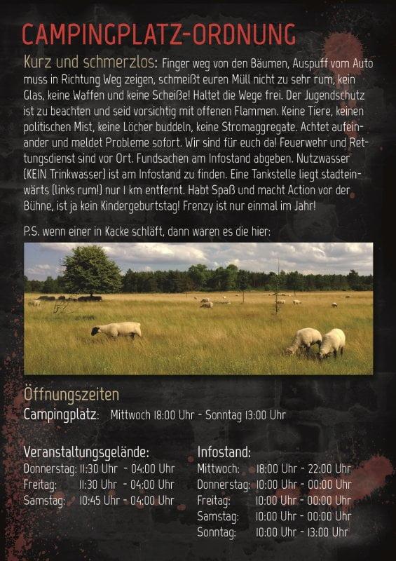 https://www.metal-frenzy.de/wp-content/uploads/2018/08/Seite_05_Campingplatzordnung.jpg