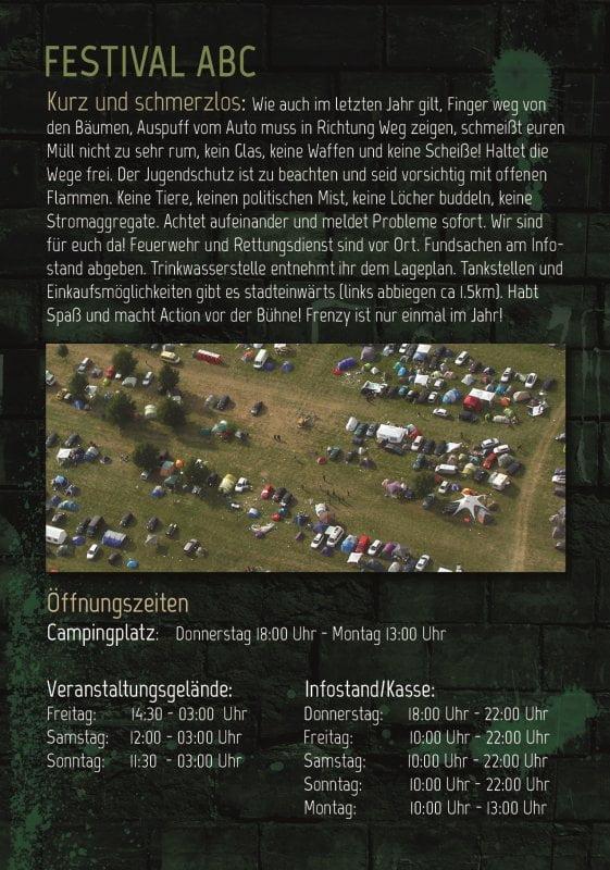 https://www.metal-frenzy.de/wp-content/uploads/2018/08/Seite_05_FestivalABC.jpg