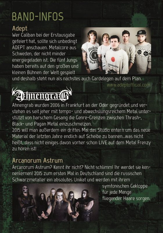 https://www.metal-frenzy.de/wp-content/uploads/2018/08/Seite_08_BandInfo.jpg