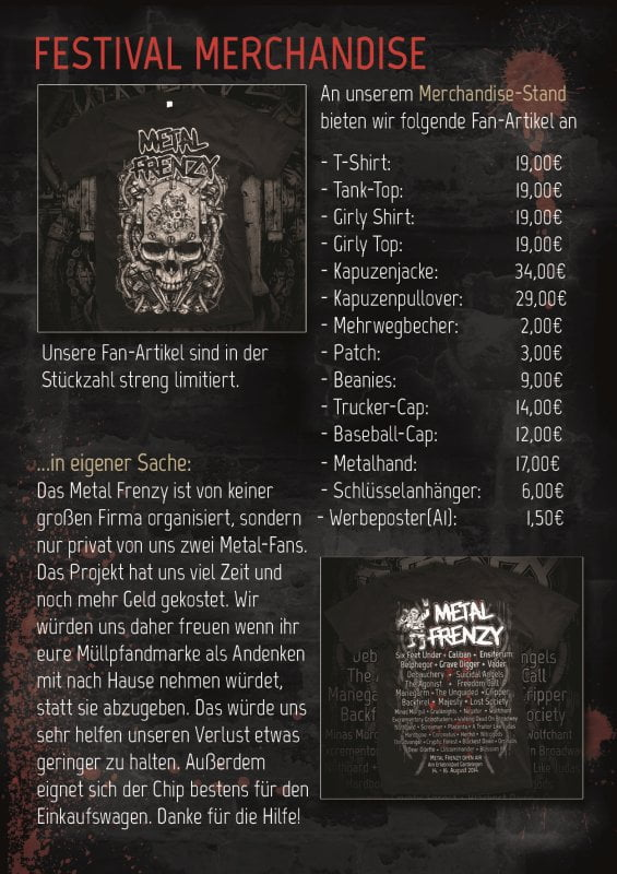 https://www.metal-frenzy.de/wp-content/uploads/2018/08/Seite_08_Merch.jpg