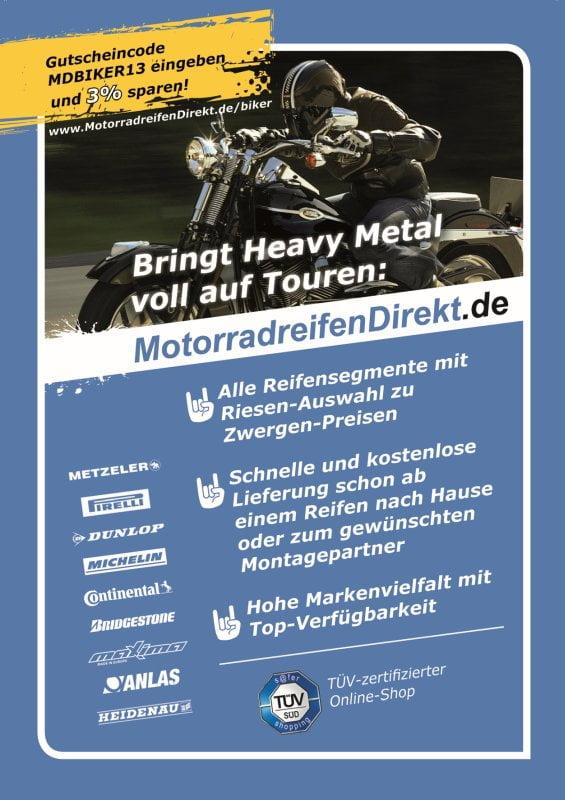 https://www.metal-frenzy.de/wp-content/uploads/2018/08/Seite_09_werbung.jpg