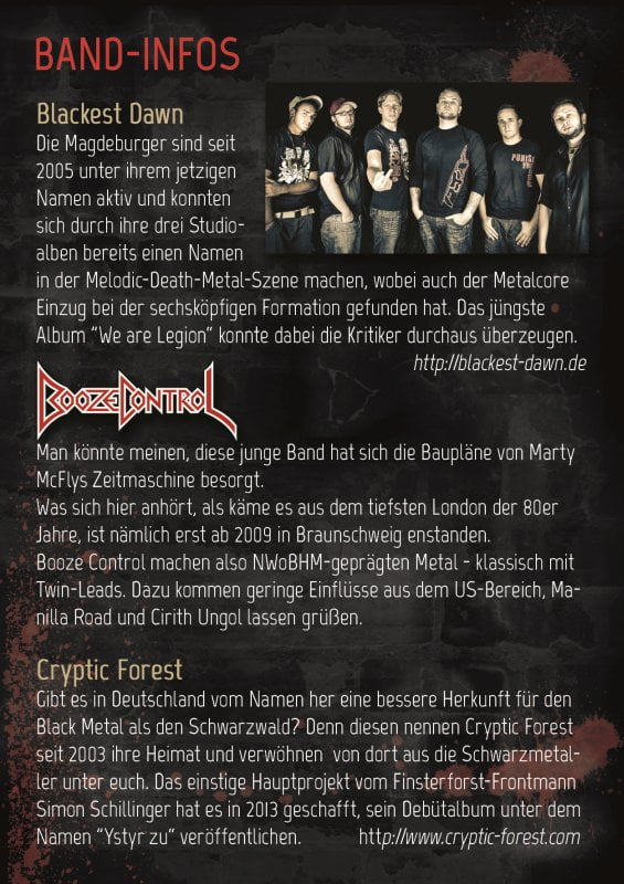 https://www.metal-frenzy.de/wp-content/uploads/2018/08/Seite_11_Bandinfo.jpg