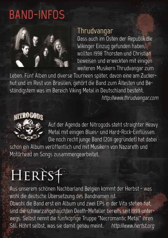 https://www.metal-frenzy.de/wp-content/uploads/2018/08/Seite_12_BandInfo.jpg
