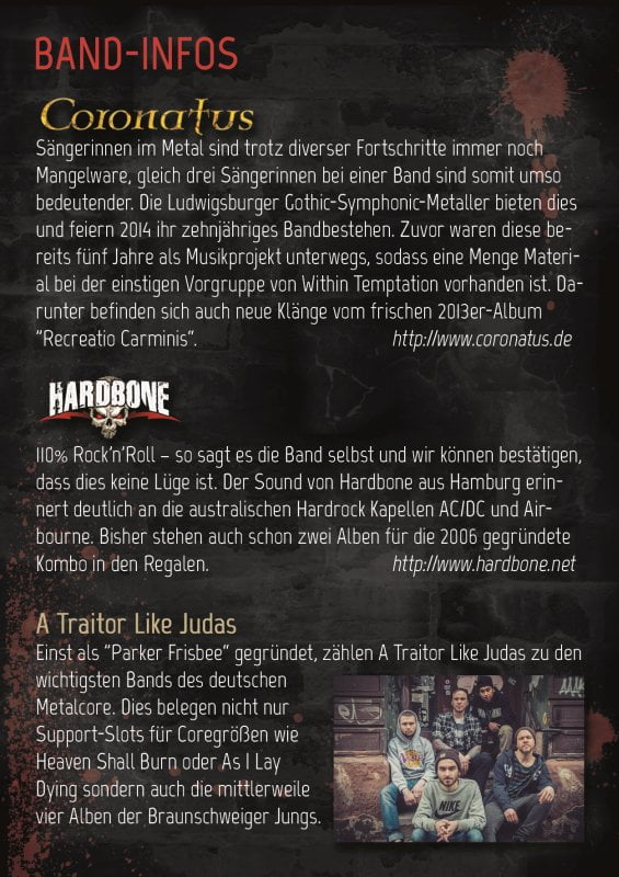https://www.metal-frenzy.de/wp-content/uploads/2018/08/Seite_13_Bandinfo.jpg